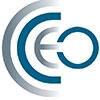 Especialidades dentales. Centro Clínico de Especialidades Odontológicas CCEO Alicante