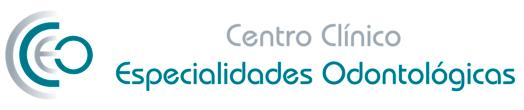 Centro Clínico Especialidades Odontológicas